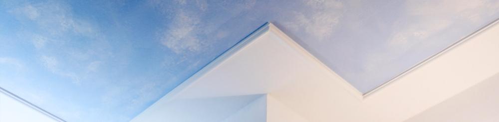 spachteltechnik marmor und granit geschickt imitieren. Black Bedroom Furniture Sets. Home Design Ideas